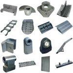 Cement-Wear-Parts.jpg