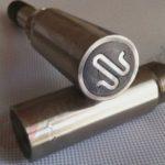 Corrosion-Detection-2.jpg