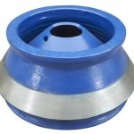 WEB-PICTURES-PRODUCTS-WEAR-PROTECTION-WEAR-RESISTANT-CONE-CRUSHER-PART.jpg