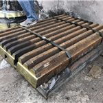 jaw-plate-for-jaw-crusher-2.jpg