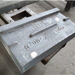 chrome-iron-casting-blow-bar.jpg