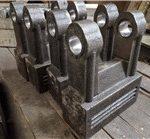 manganese-steel-hammer-for-hammer-cursher-6.jpg