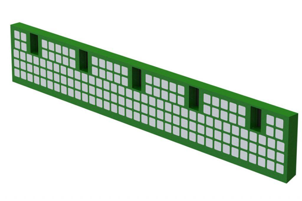 P130016