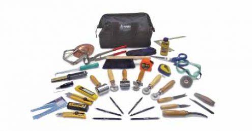 splicing tools 1
